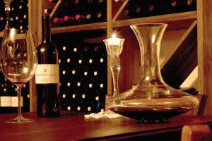 La Lacrima Nera, di origine antica, è il vitigno madre della Lacrima di Morro d'Alba
